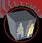 Artselves.com